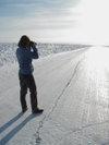 Ice_road_16