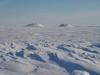 Ice_road_27