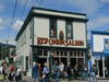 Skagway_red_onion_saloon_3